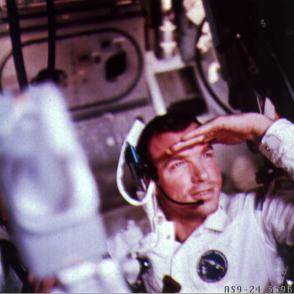 Apollo9Crew