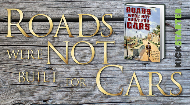 RoadsNotMeantForCars2
