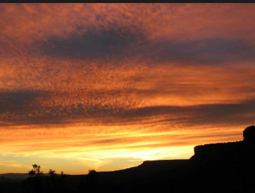 Photo by National Park Service