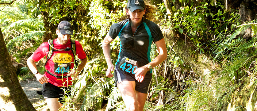Photo by http://www.taraweraultra.co.nz