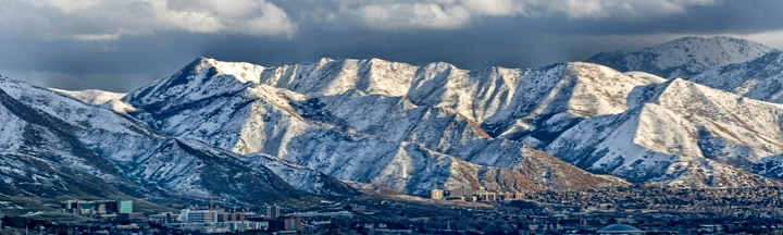 Photo courtesy of Wasatch Front Regional Council